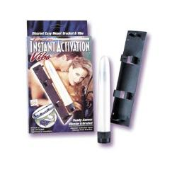 Foreplay vibe - DVD
