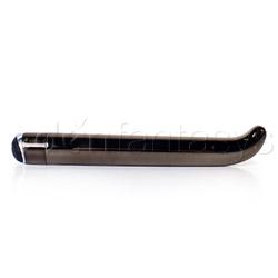 G-spot vibrator - Slender G 5 function - view #3