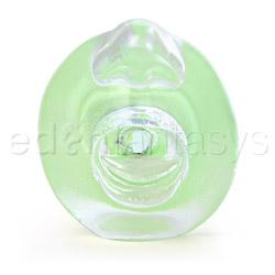 Masturbator - Glow Stroker Luscious Lips - view #2