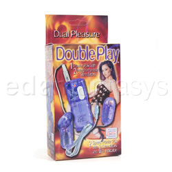Bala - Double play massager - view #6