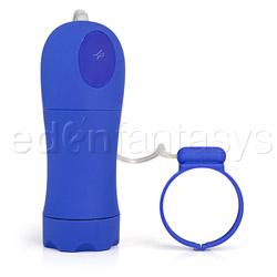 Micro Power Ring