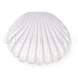 Vaginal balls  - Pleasure pearls - view #4