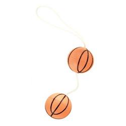 Basket balls - Vaginal balls