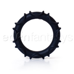 Adonis silicone rings atlas - sex toy for men
