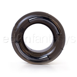 Cock ring - Magnum support plus double mag ring - view #2