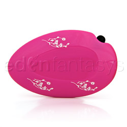 Petit Ami - sex toy