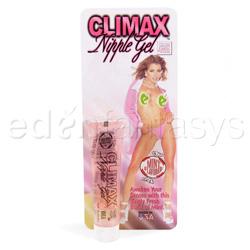 jalea - Climax nipple gel - view #2
