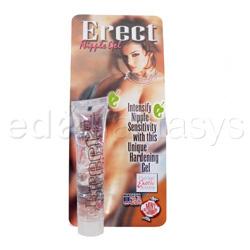 Gel - Erect nipple gel - view #2
