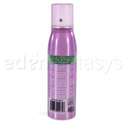 Spray - Pheromone mist - view #2