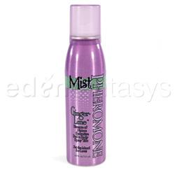 Pheromone mist - spray