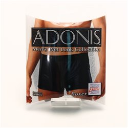 Adonis boxer - sex toy for men