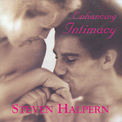 Enhancing Intimacy - CD