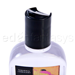 Lubricant - Natural contact - view #2