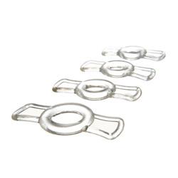 Ring set - Erection rings set - view #2