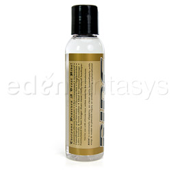 Lubricant - Ride silicone lubricant - view #2