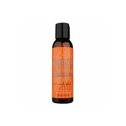Oil - Sliquid organics rejuvenation - view #1