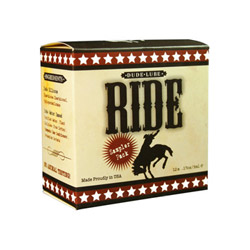 Ride dude lube sampler pack - lubricant