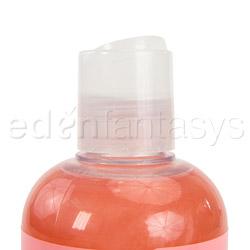 Sensual bath - Sliquid Splash - view #2