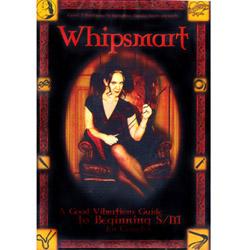 Whipsmart - DVD