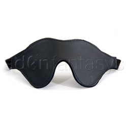 Classic blindfold - Blindfold