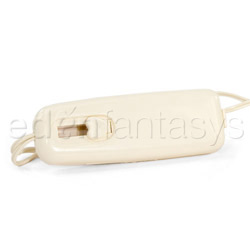 Nipple clamps - Vibrating clamp adjustable - view #2