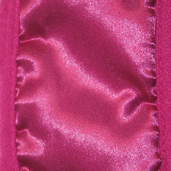 Blindfold - Sex and Mischief satin blindfold - view #2