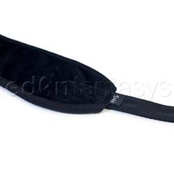 Waist belt - Sex and Mischief doggie style strap - view #3