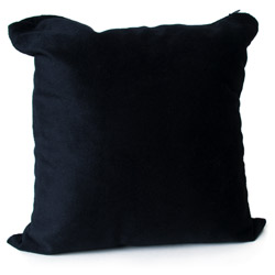 Storage container - Hide your vibe zipper pillow - view #4