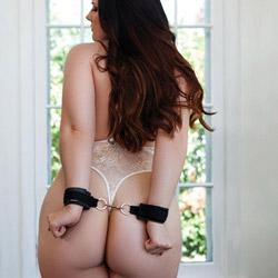 Velcro handcuffs - Sportcuffs - view #3