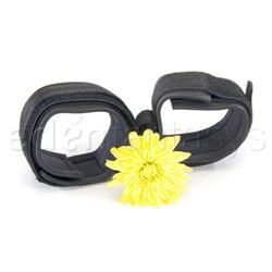 Wrist cuffs - Supercuffs - view #2