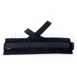 cinturón de cintura - I like it doggie style - view #3
