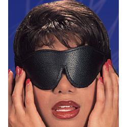 BLINDFOLD TOTAL BLACKOUT - DVD