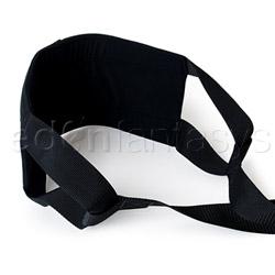 Sling - Manbound over door sex sling - view #2