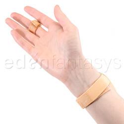 Finger massager - TantraBeam - view #4
