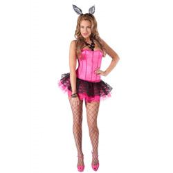 Bunny kit - petticoat