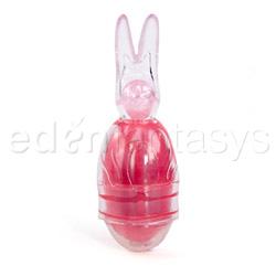 Bullet - Climax rabbits bunny bullet - view #3