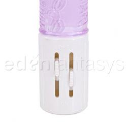 G-spot vibrator - Beehive - view #3