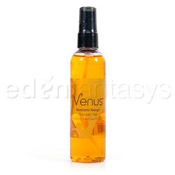 Venus aromatic mist