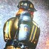 firepilot2
