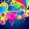 Jenny1988