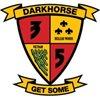 Darkhorse0317