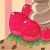 Bubblepi