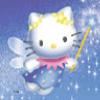 Hello!Kitty