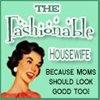 TheFashionableHousewife
