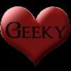 GeekyLove