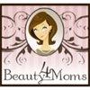 Beauty4Moms