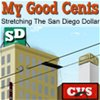 mygoodcents
