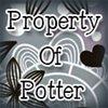 PropertyOfPotter