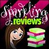 SparklingReviews