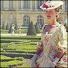 DuchessFaye